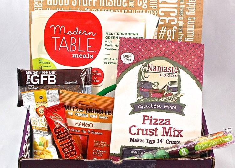 Taste Guru April 2015 Review & Bonus Offer