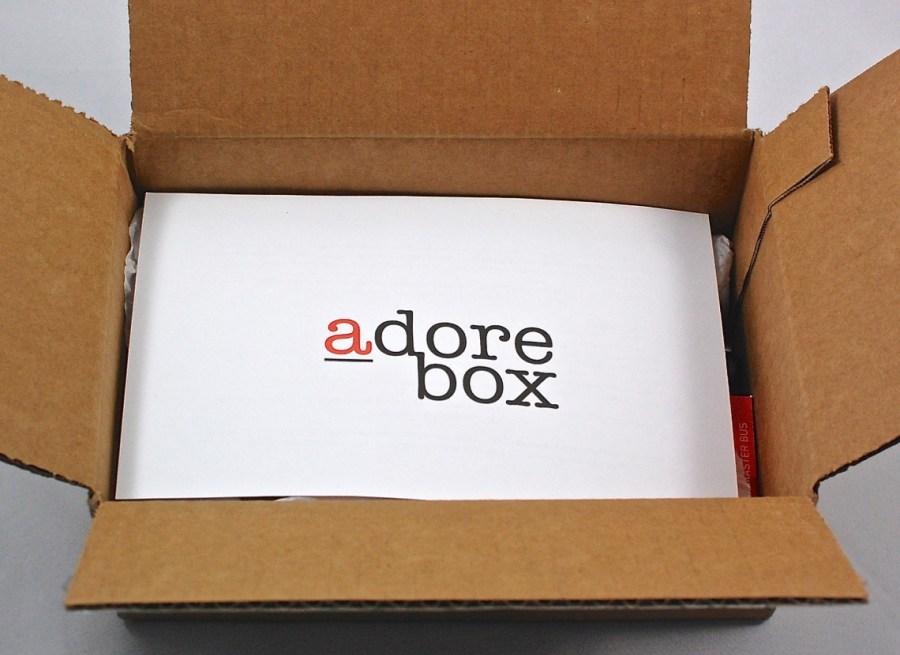Adore Box