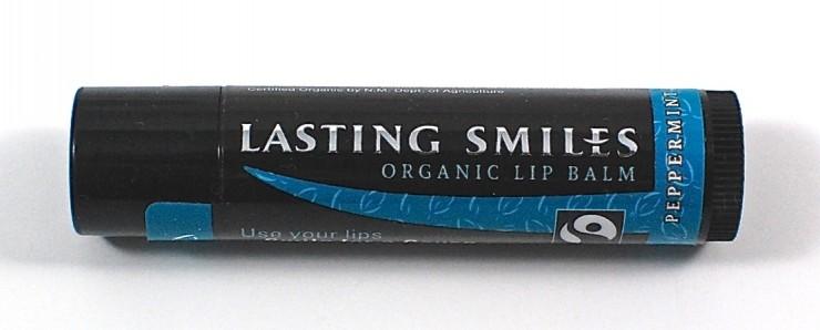 Lasting Smiles balm