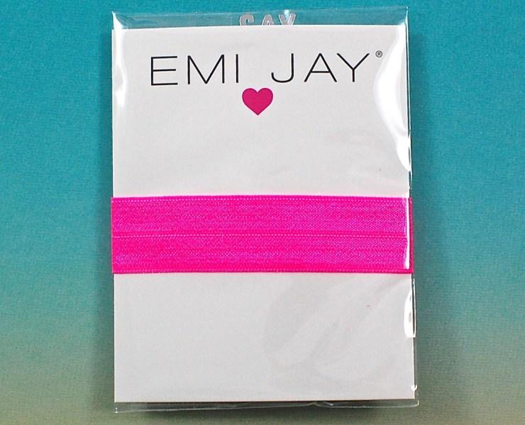 Emi Jay