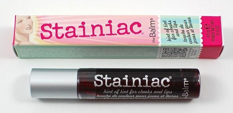 Stainiac