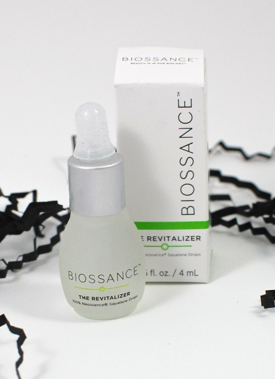 Biossanse