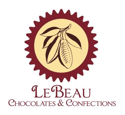 Le Beau Chocolates