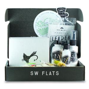 SW Flats