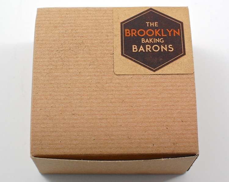 Brooklyn Baking Barons