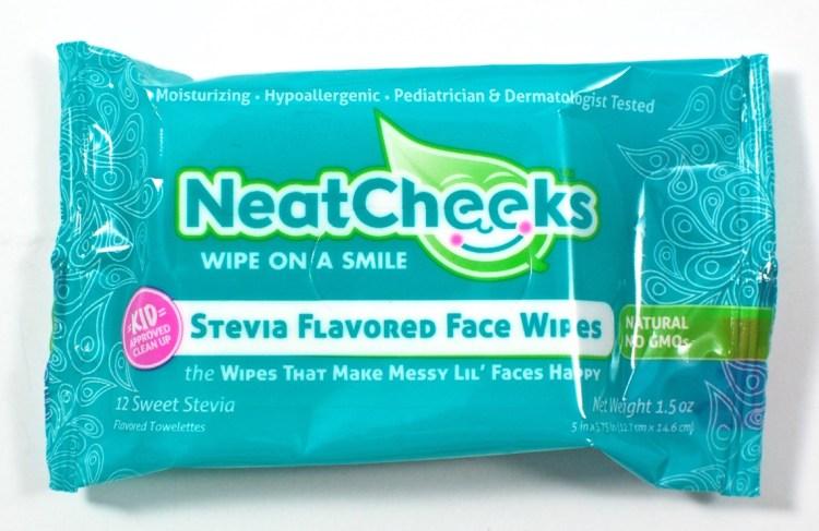 Neatcheeks