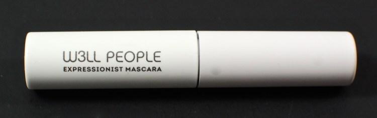 Well People mascara