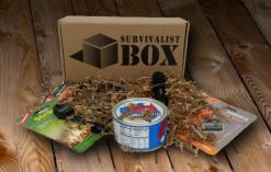 Survivalist Box
