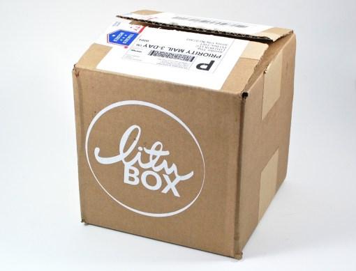 Litu Box
