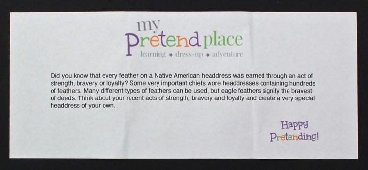 November 2015 My Pretend Place