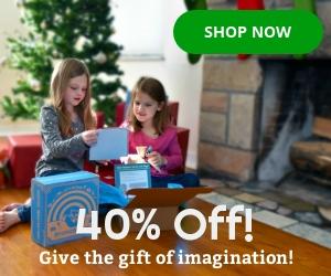 Bramble Box coupon