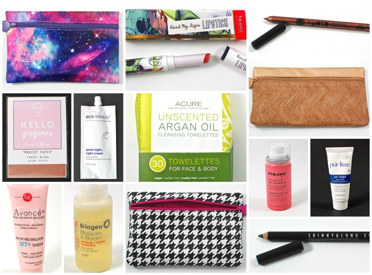 ipsy giveaway