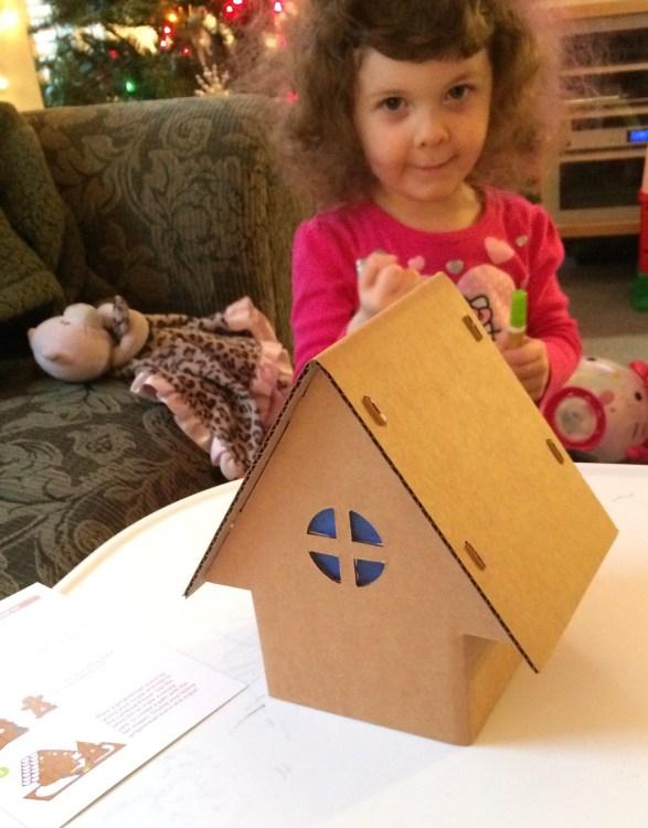 kiwi-crate-gingerbread-house - 2 (1)