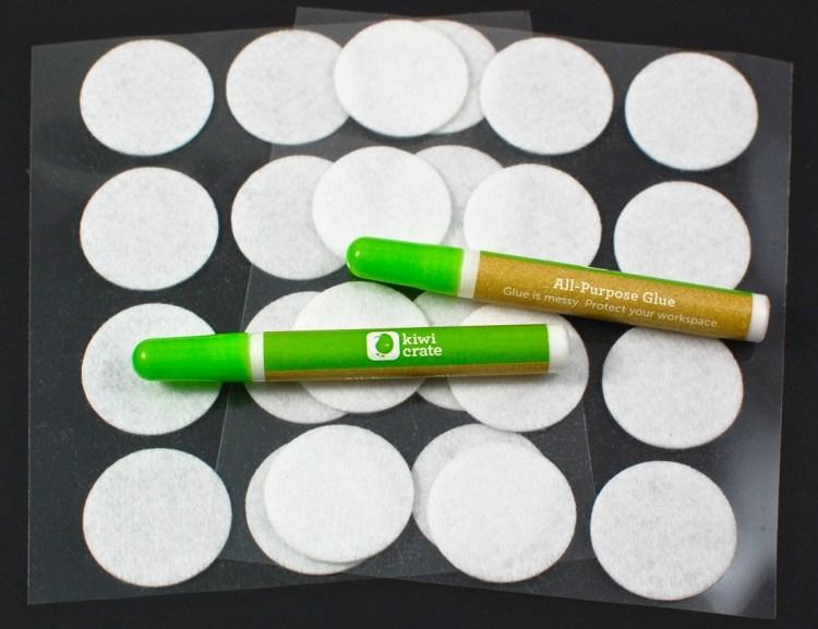 glue pens