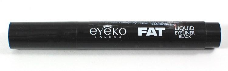 eyeko fat liner