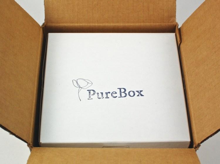 Purebox