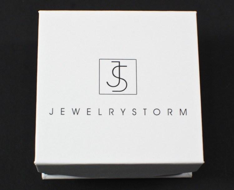 jewelry store popsugar