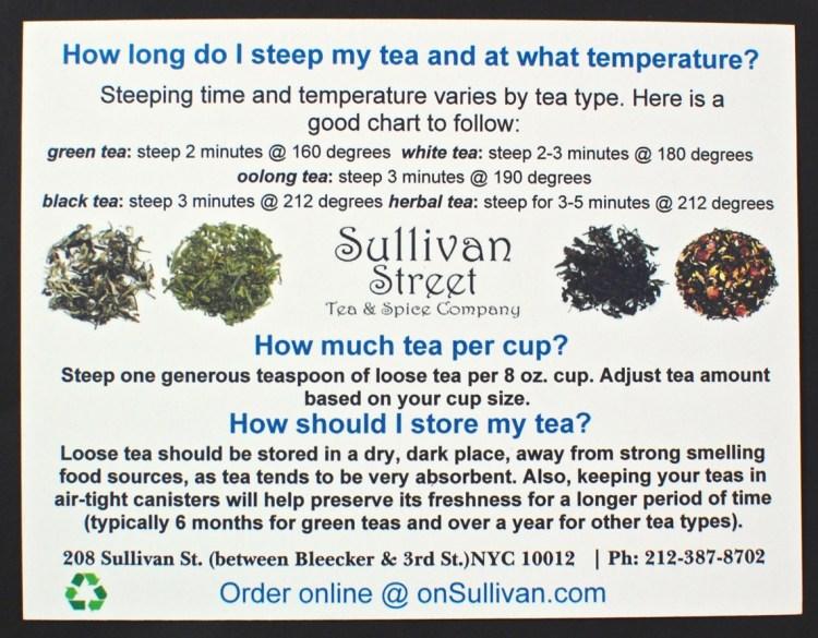 sullivan-street-tea-february-2016 - 9