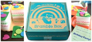 Bramble Box Flash Sale – 40% Off Your First Month