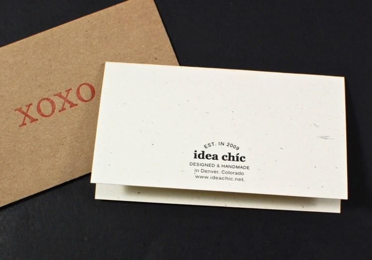 idea-chic-march-2016 - 8