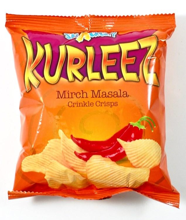 Kurleez