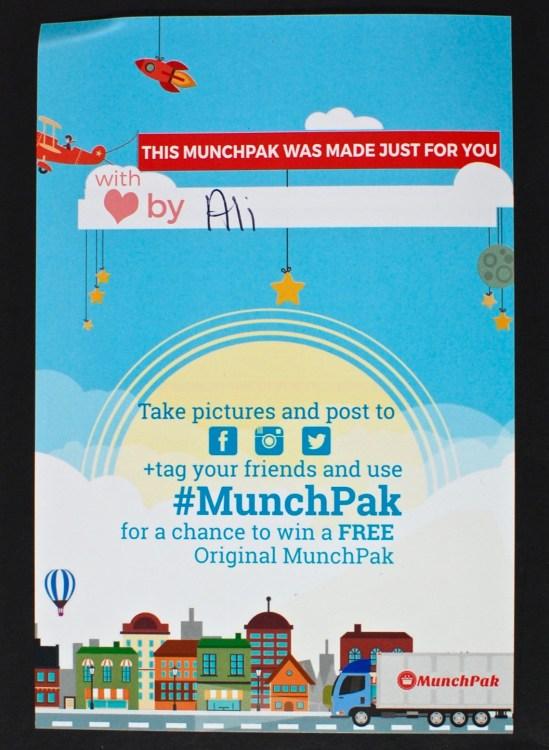 munchpak-march-2016 - 4