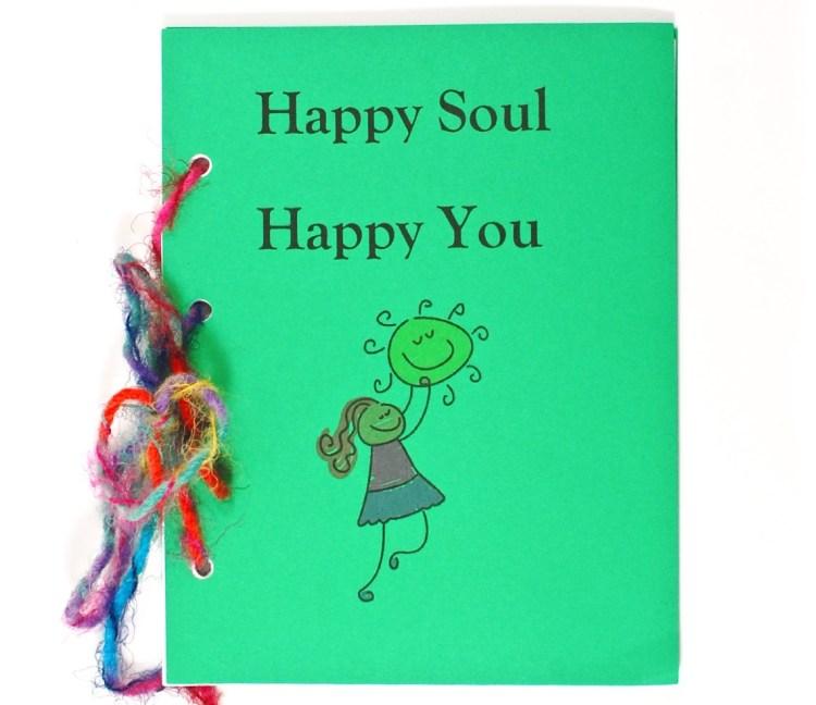 Happy Soul Happy You