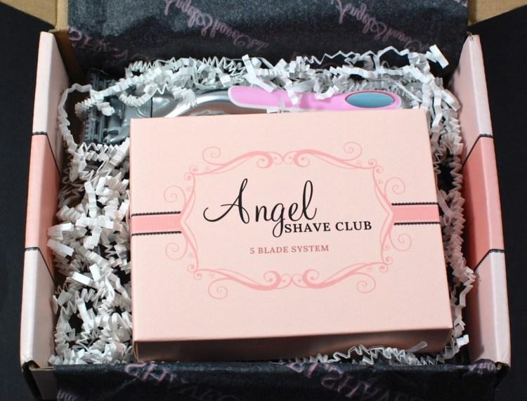 angel-shave-club-april-2016 - 4