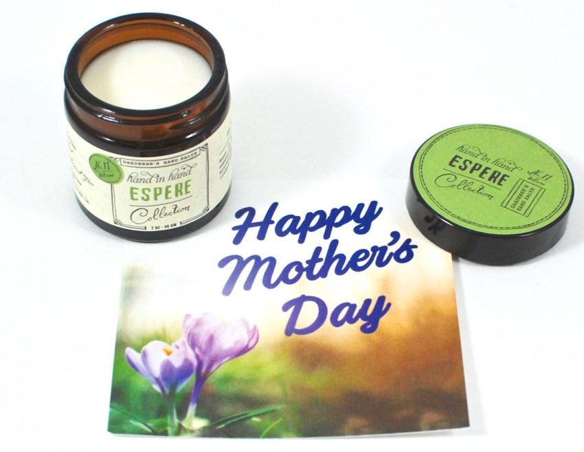 GlobeIn Mother's Day
