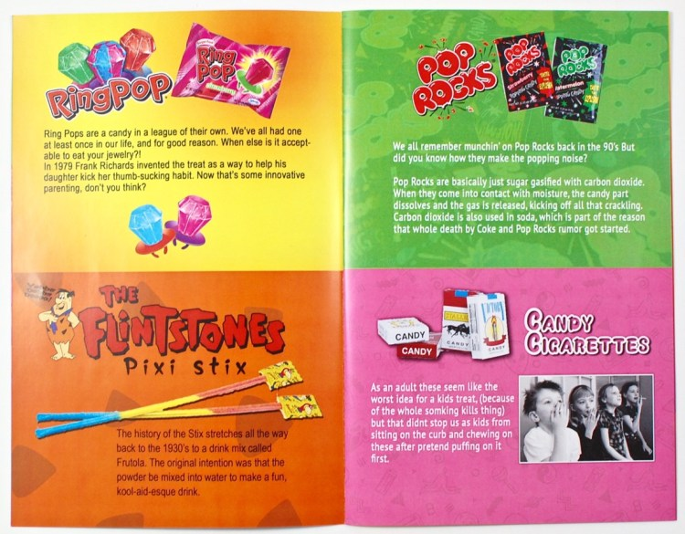 the-90s-box-march-2016 - 4