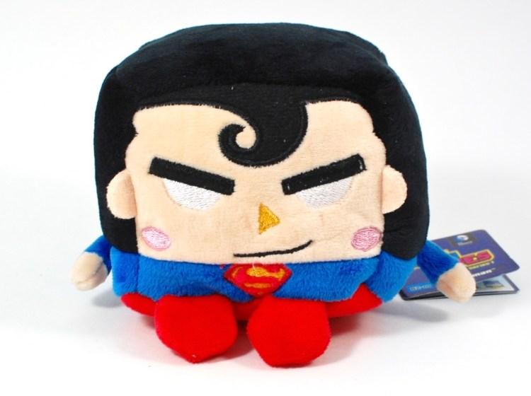 superman Kawaii Cube