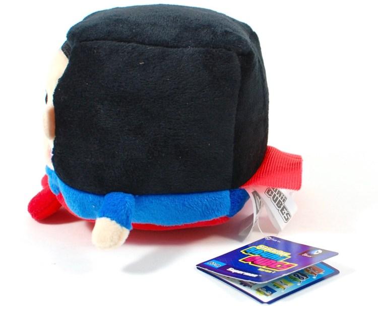 kawaii cube