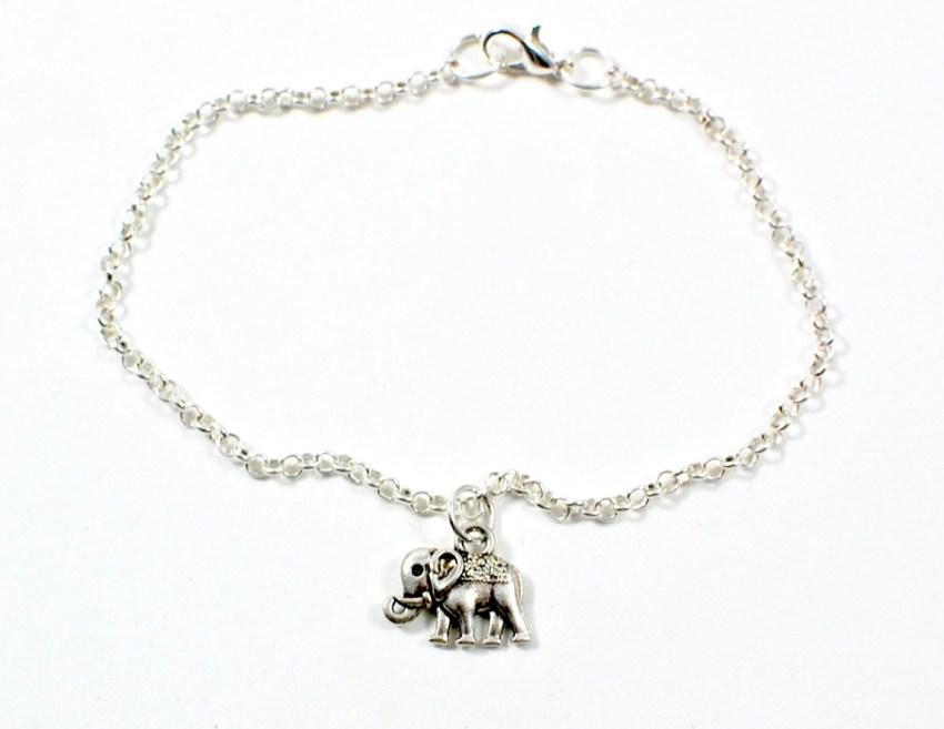 Elle jewels bracelet