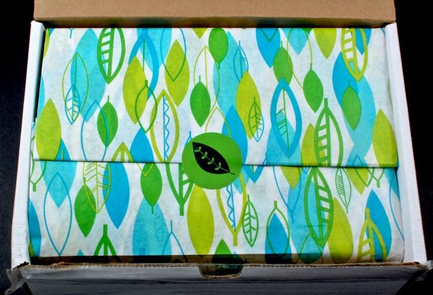 Divine You craft box