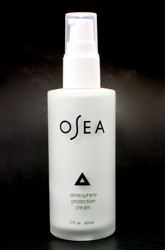 Osea atmosphere cream
