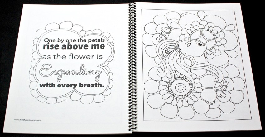 mindful-coloring-box-may-2016 - 15