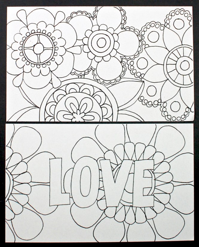 mindful-coloring-box-may-2016 - 9
