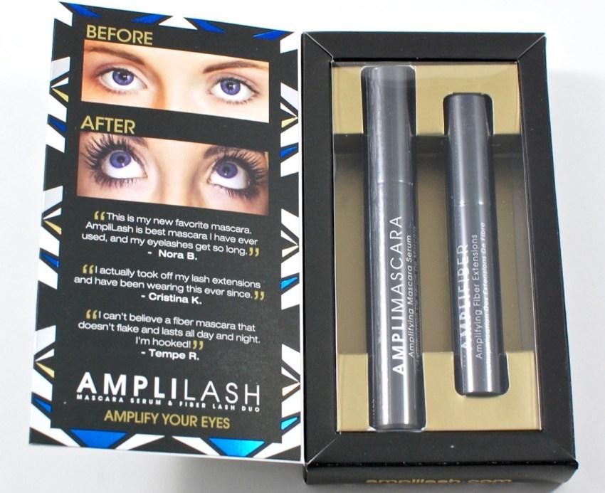amplilash