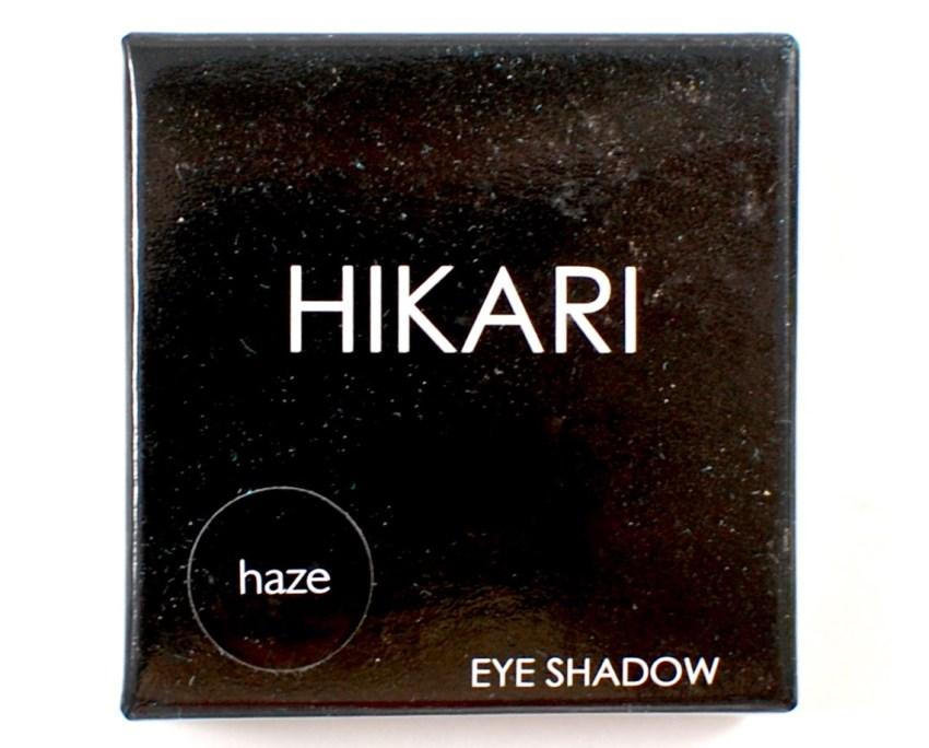 Hikari shadow