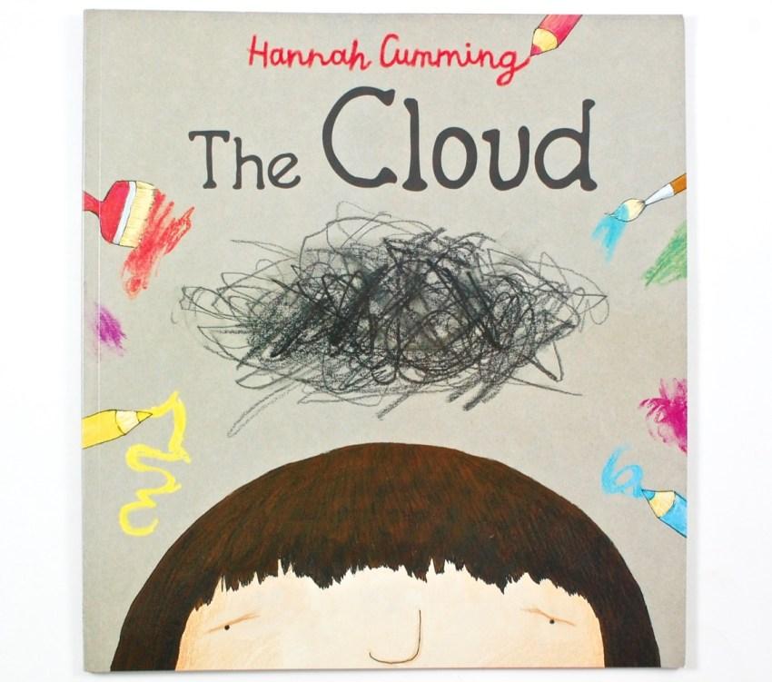 The Cloud book