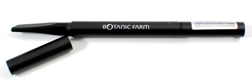 Botanic Farm eyebrow pencil