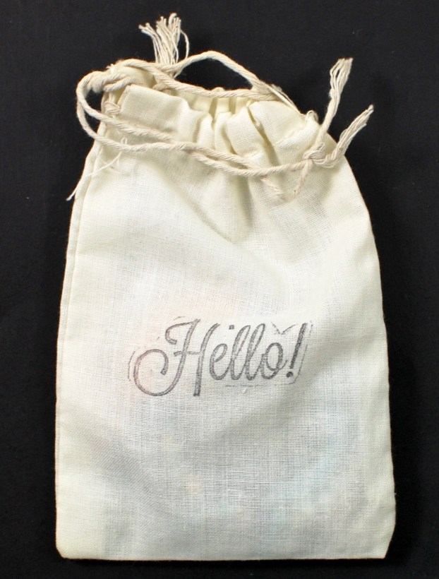 hello-bliss-box-july-2016 - 7