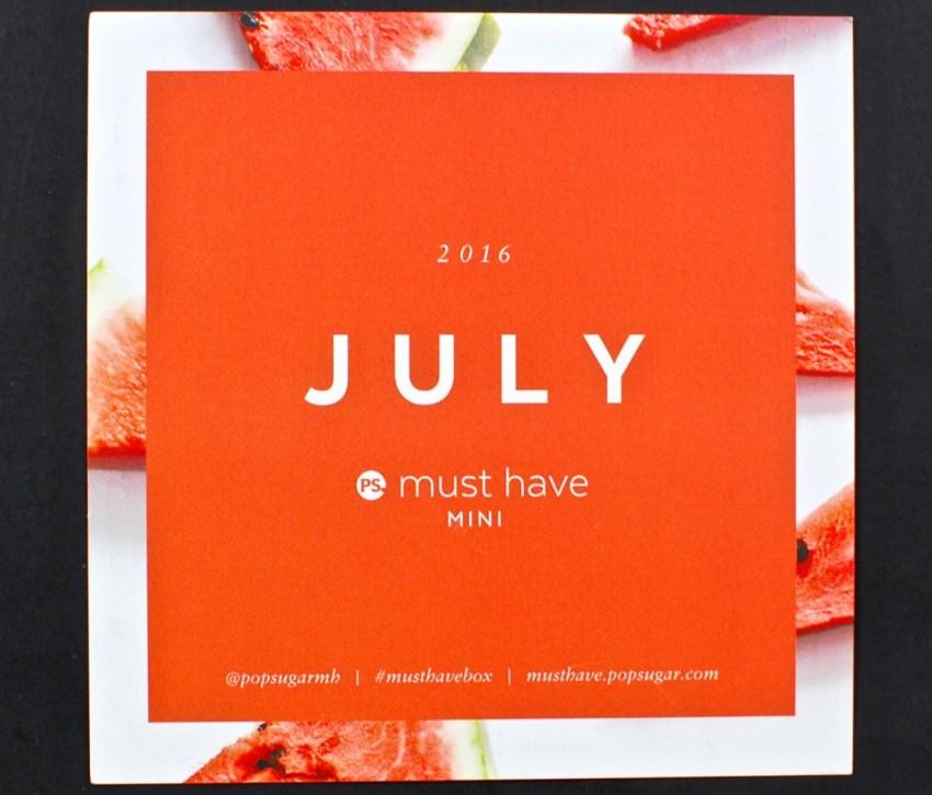 popsugar-must-have-mini-july-2016 - 5