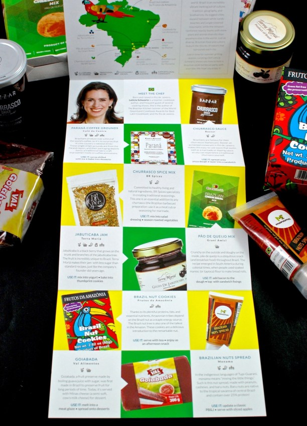 try-the-world-brazil-july-2016 - 6