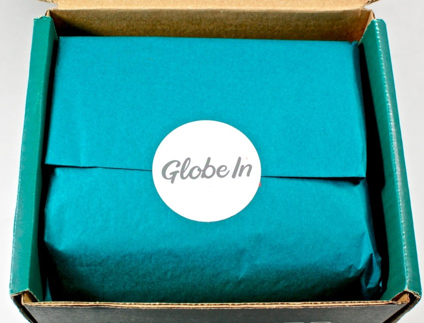 Globein benefit basket review