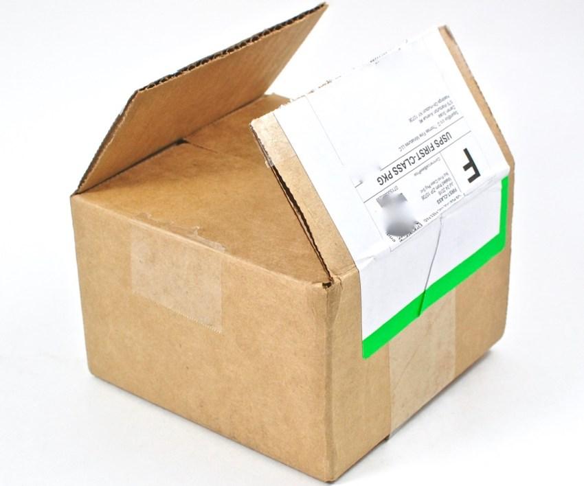 Squint Box review