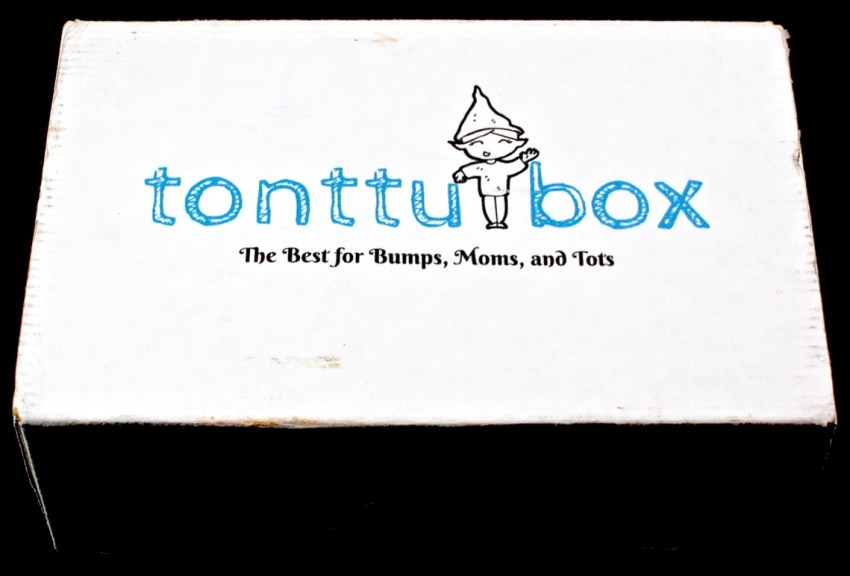 Tonttu Box review
