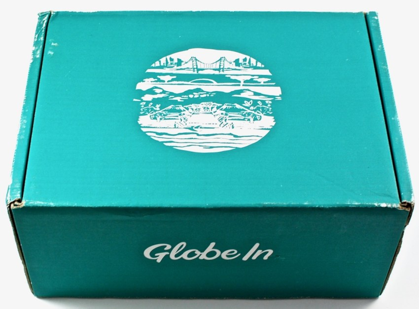 globein review