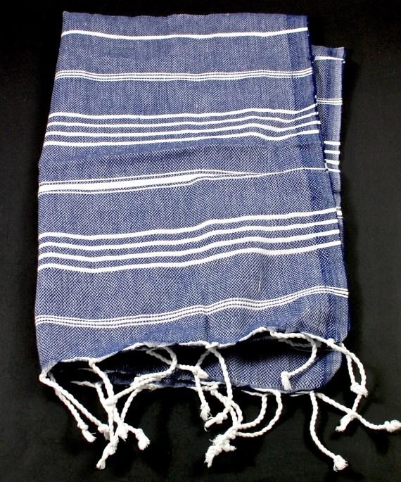 GlobeIn dish towel