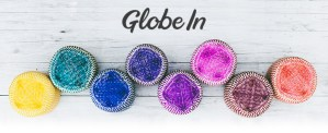 GlobeIn Benefit Basket October 2016 FULL Spoilers & Coupon